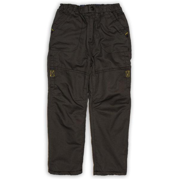 Детски ватиран панталон